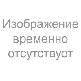 SB-BS3 МЕШОК МНОГОРАЗОВЫЙ ДЛЯ ПЫЛЕСОСА BOSCH Typ K